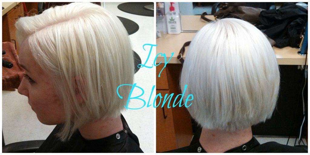 icy-blonde